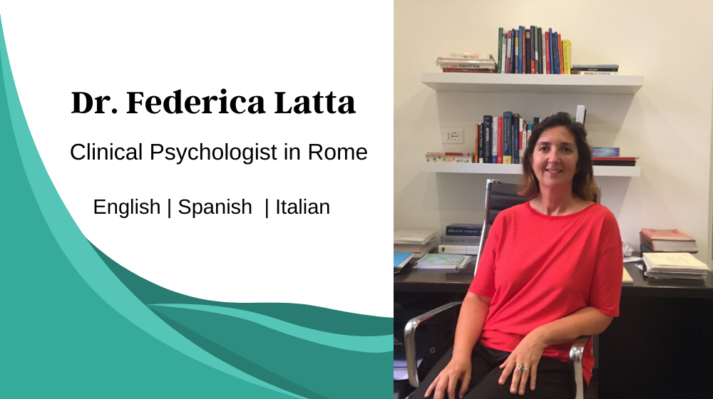 The-Expat-Experience-Studying-and-Working-in-Psychology-Rome-Italy-English-speaking-phycologist