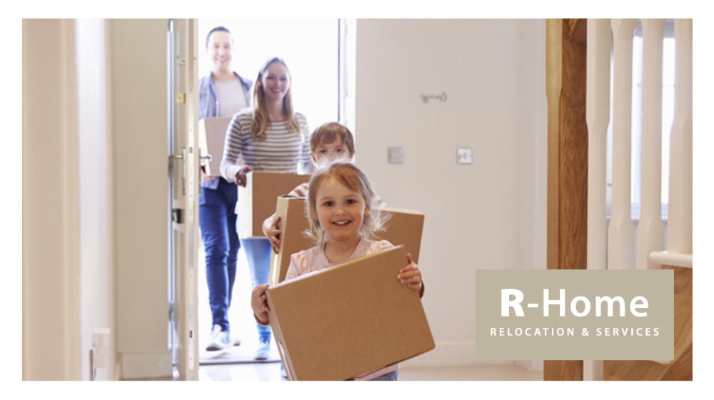 1000x560-rhome-rome-relocation-services-Italy-carlotta-moving-expats-housing
