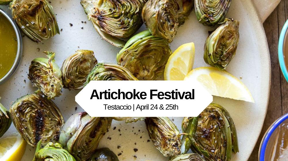 n-Artichoke-Festival-in-Testaccio-2021-Rome-Italy-events-culture-food-cooking-cutlure