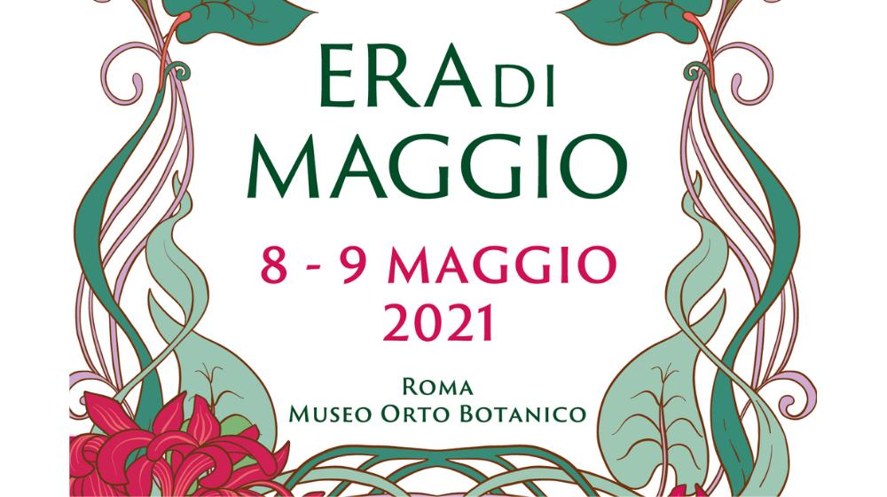 Era-di-Maggio_-is-the-Spring-Festival-2021-beautiful-_garden_-Rome-Botanical-Garden-1