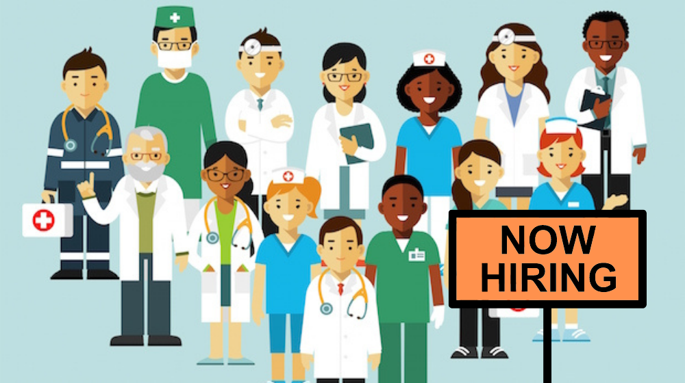 Firstmed-rome-italy-medical-help-jobs-doctor-nurse-practitioner-apply-now