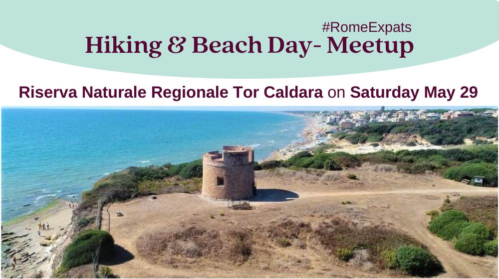 1000x560-Hiking-springs-Riserva-Naturale-Regionale-Tor-Caldara-rome