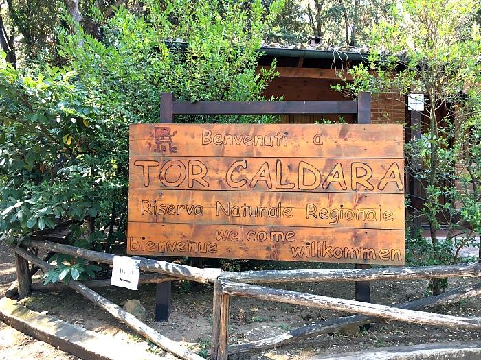 torcaldara-3