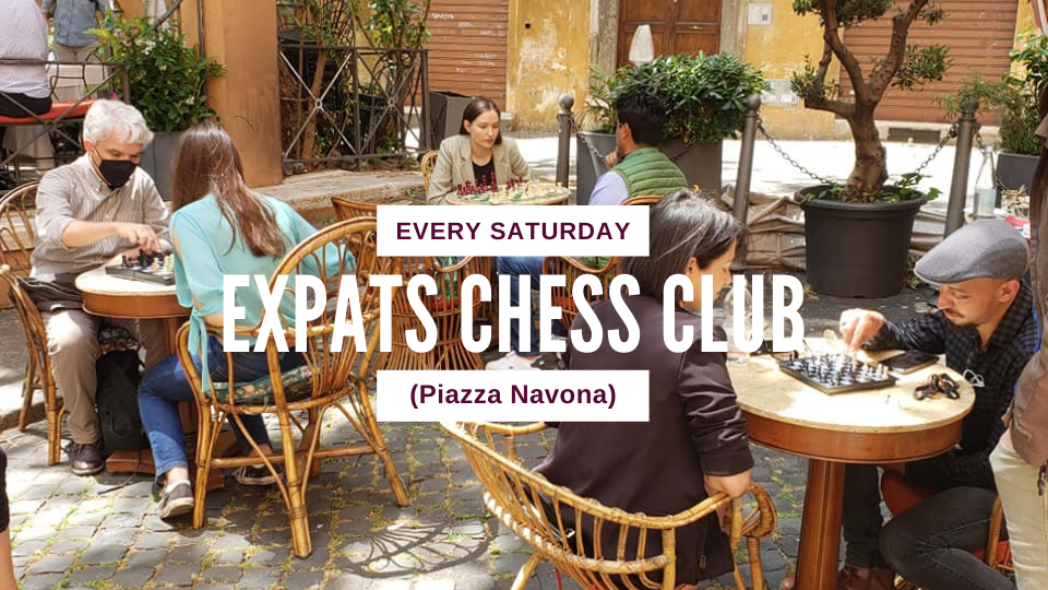 Copy-of-rome-expats-chess-club-saturday-italy-piazza-navona