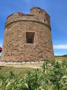 Saturday June 12th - Group Hiking Day (lago Albano/Nemi) 10
