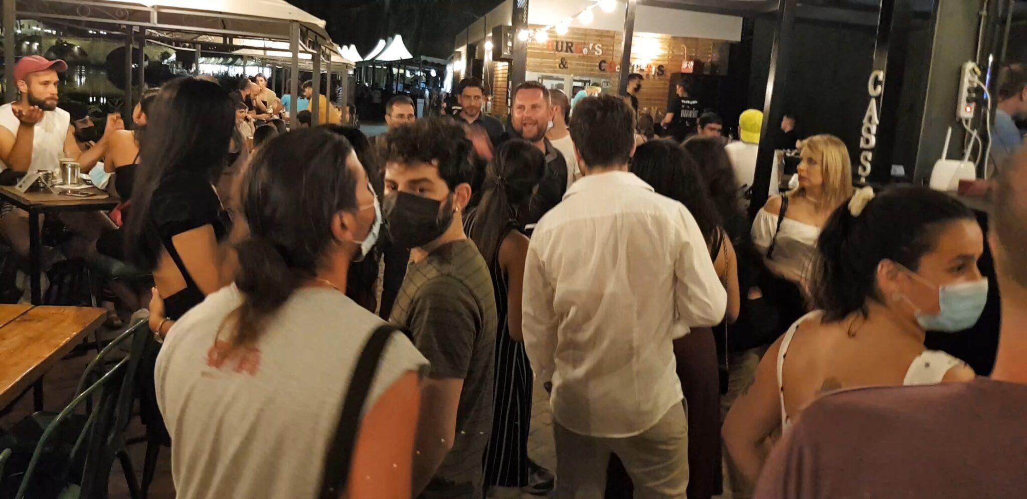 Expats in Rome events in italy 2021 (2)