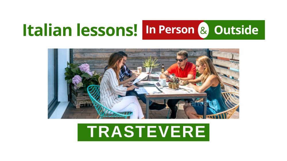 Copy-of-FEC-Italian-offline-lessons-in-Rome-night-classes-italianlessons
