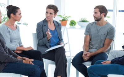 Why is mental health training important for your organisation?