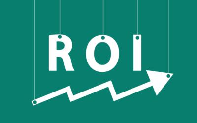 How to calculate wellness programs ROI: 5 key metrics