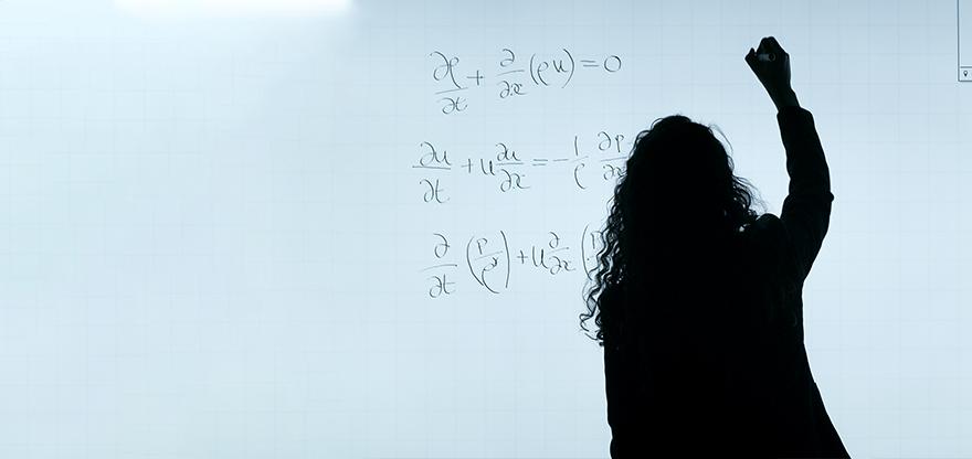 How do I calculate ROI on corporate wellness programs?