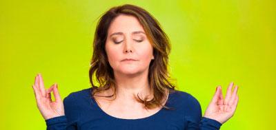 Should you rethink how you treat employee wellness?
