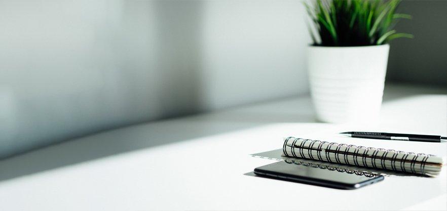 Survey burnout? How to maximise your employee's engagement