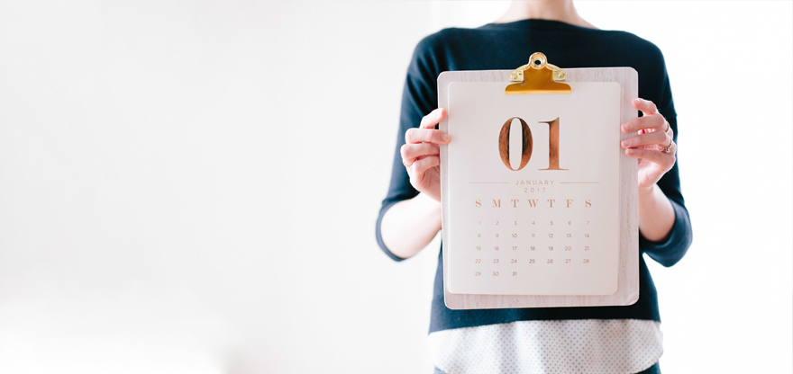 Outsourcing your wellness events? – The Benefits