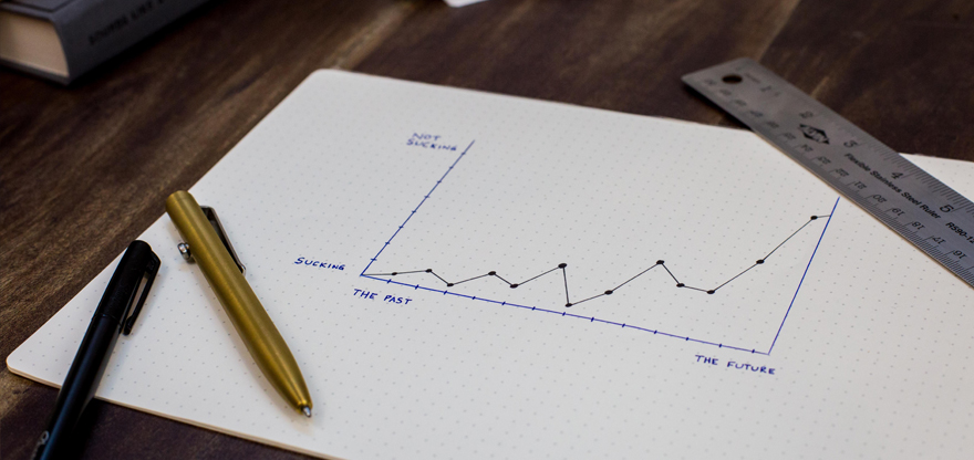 5 reasons why your organisation should create wellness reports