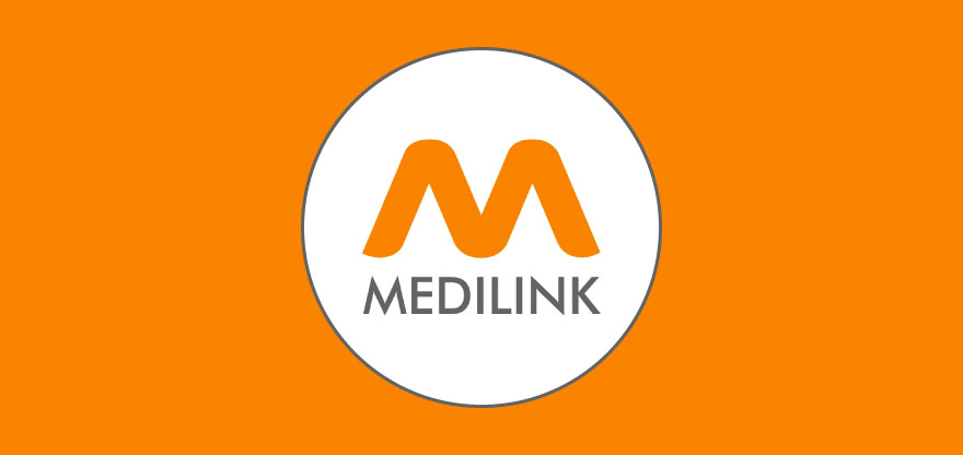 MedilinkWM Awards 2019