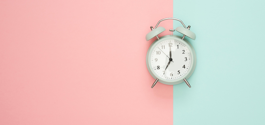 How can you save time using Wellness Action Plans in your business?