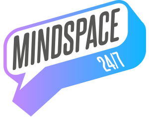 Lumien partners with Mindspace 247 to provide employees with access to 'talk therapies'