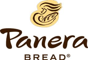 Panera Bread (Breakfast & Lunch)