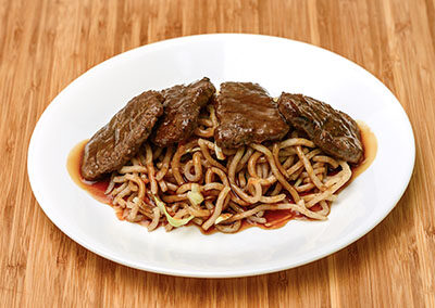 B4YM-Menus-Lunch-Gallery-Teriyaki-Beef-Noodle