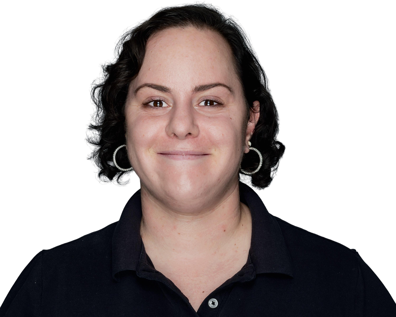 Ariella Castillo