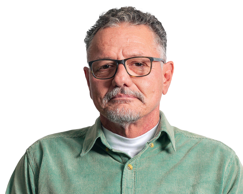 Oscar Valenzuela