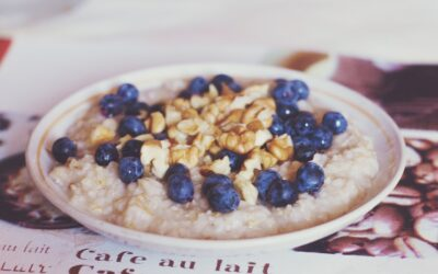 Budget-Friendly Breakfast Ideas