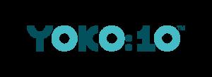Yoko:10 | Microsoft 365 | SharePoint | Intranet Experts