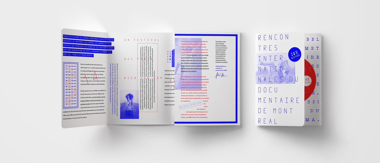 Brochure—011