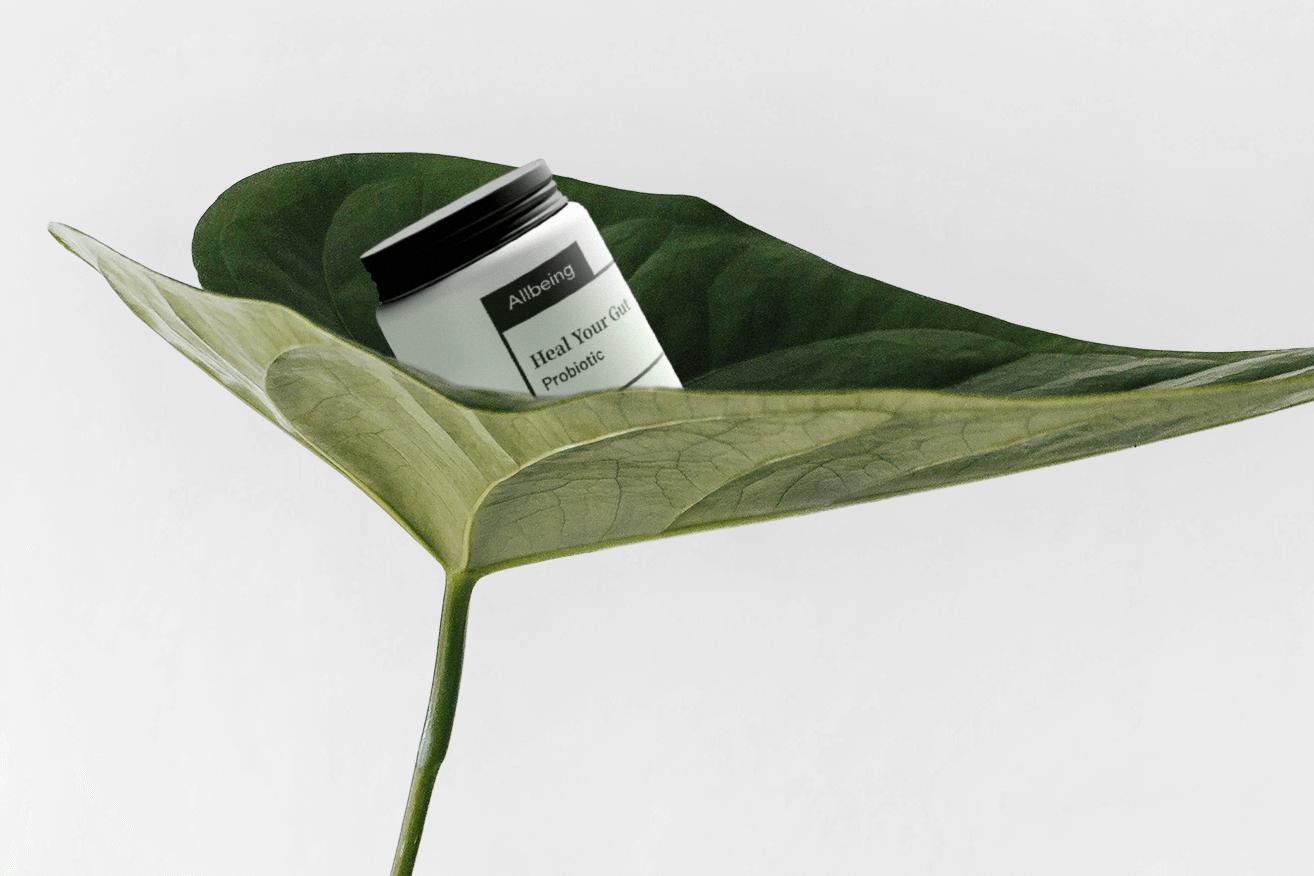 allbeing–packaging3