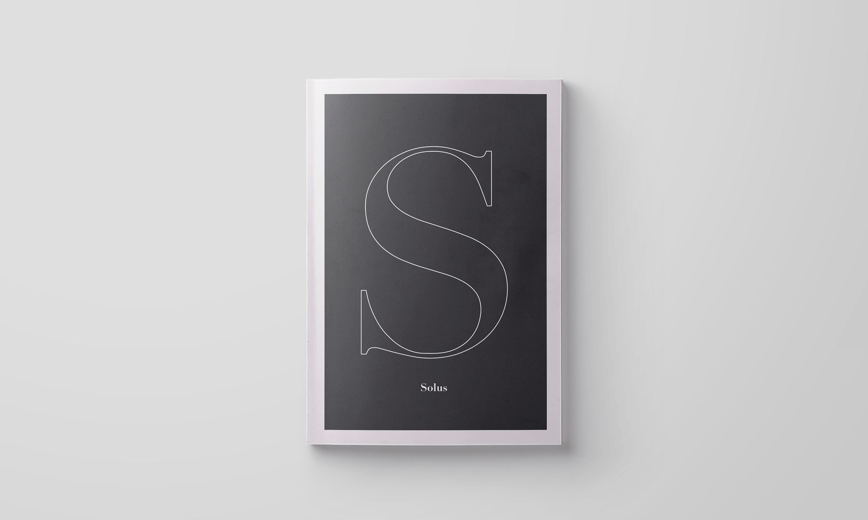 book-00