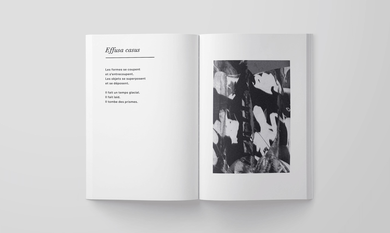 book-09