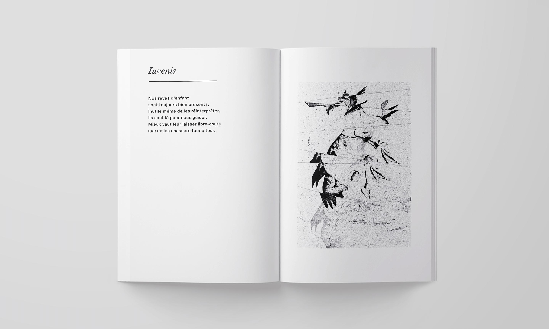 book-10