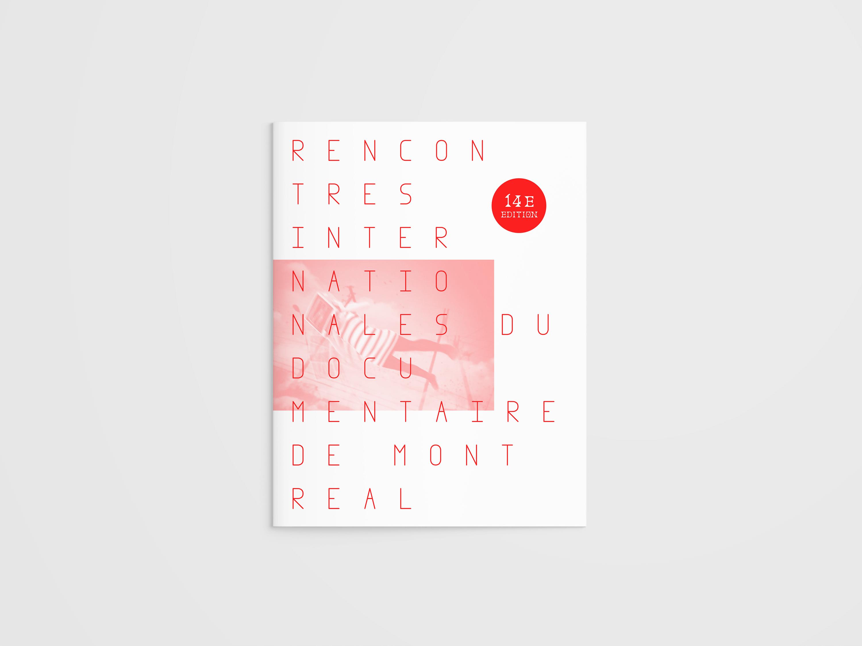 brochure–programme-01