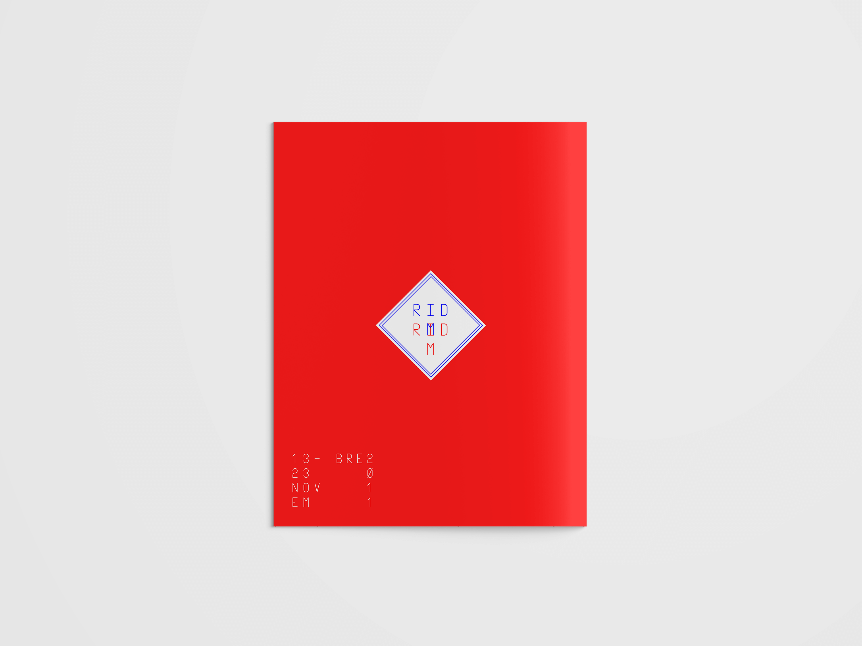 brochure–programme-02