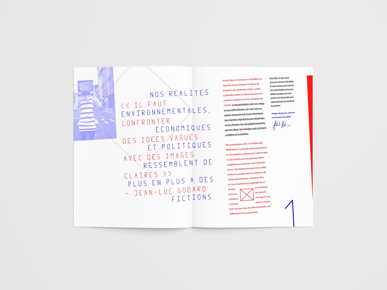 brochure–programme-05