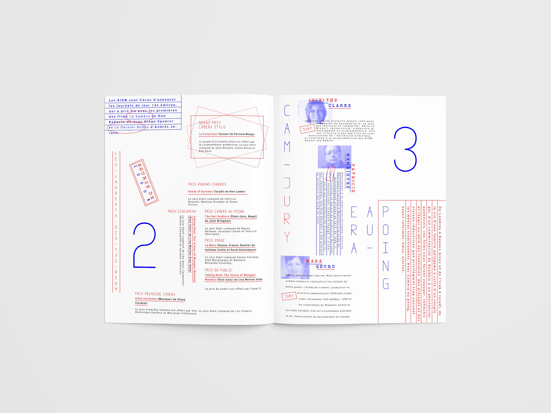 brochure–programme-07