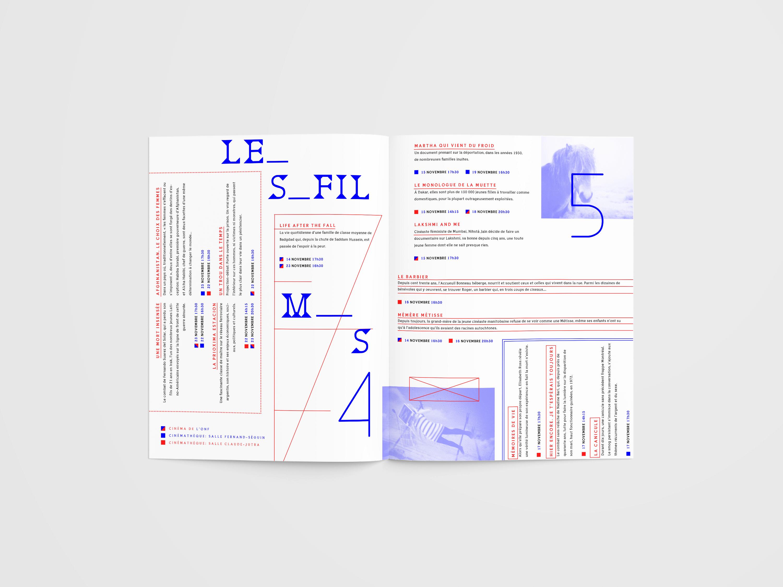 brochure–programme-08