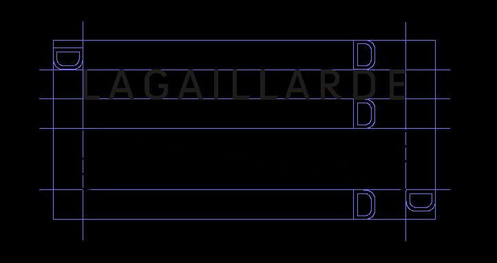 logo–lagaillarde