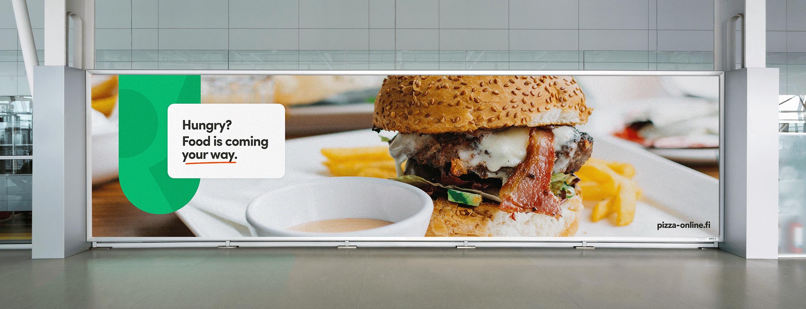 pizza-online-billboard