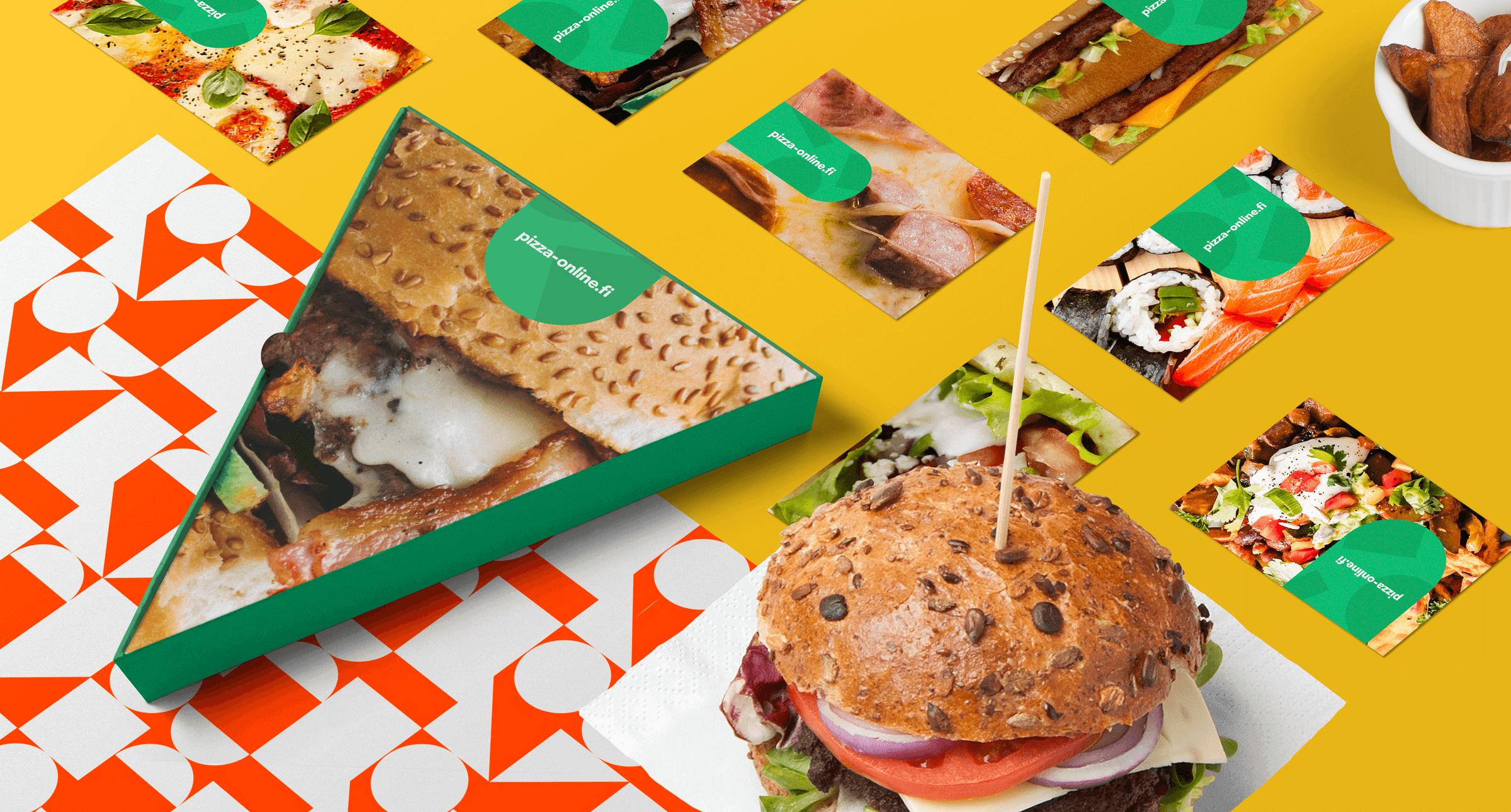 pizza-online–branding-packaging