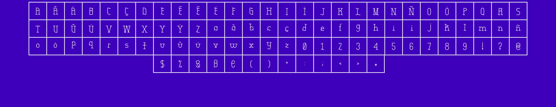 prima-font