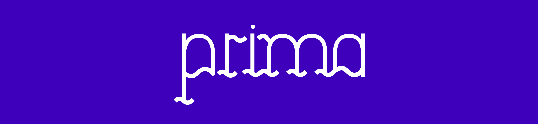 prima-header2