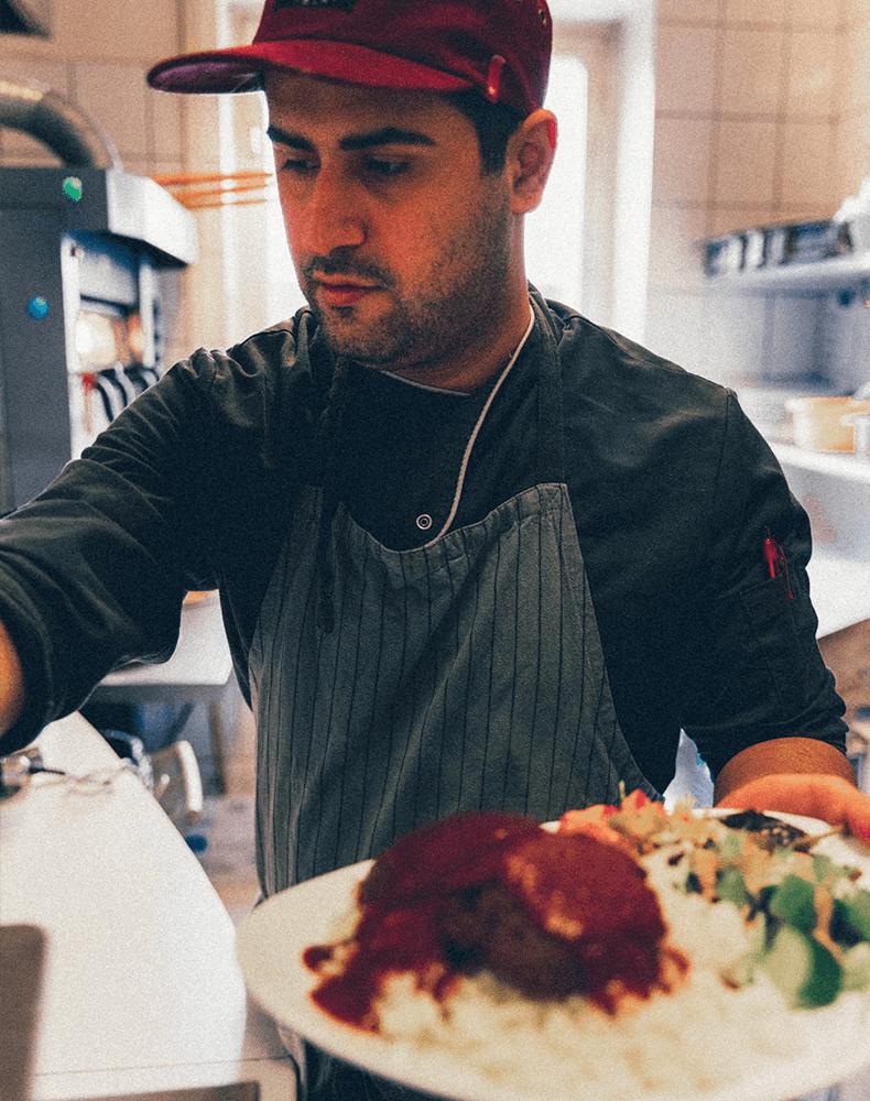 restaurant-stories–gallery–01