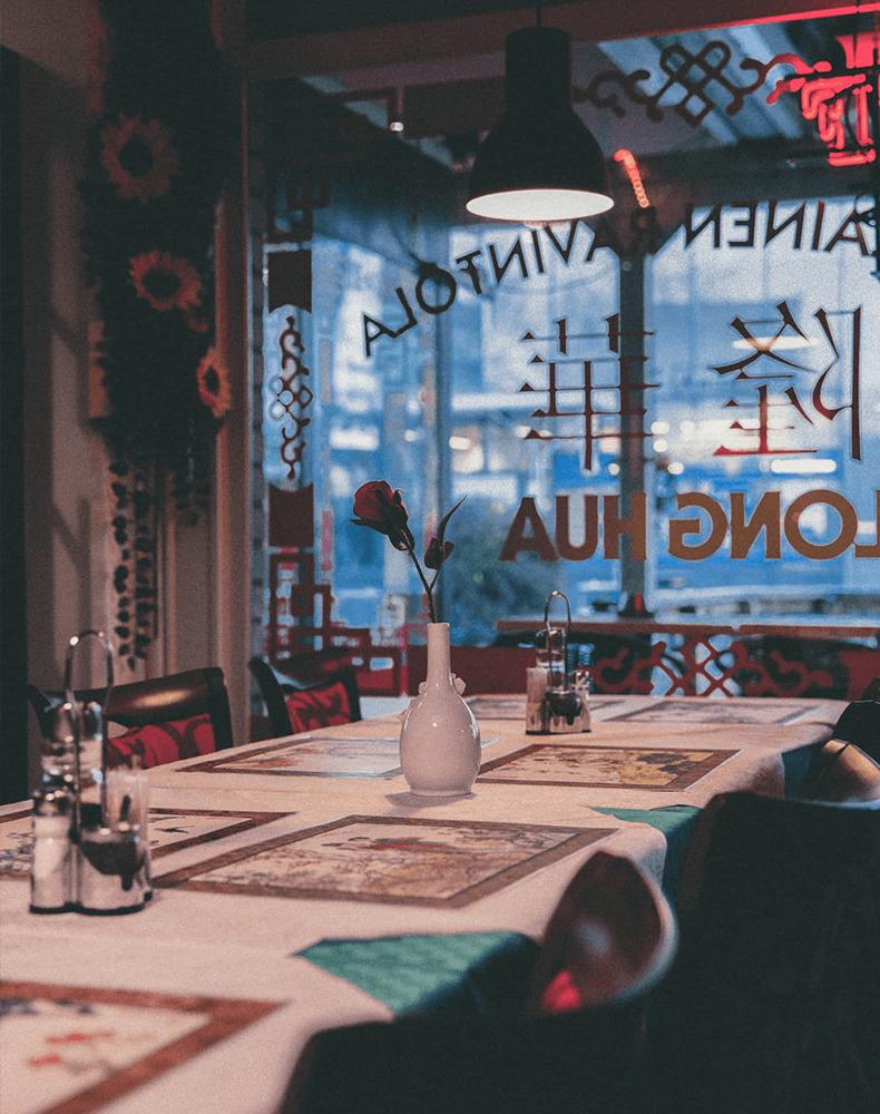 restaurant-stories–gallery–09
