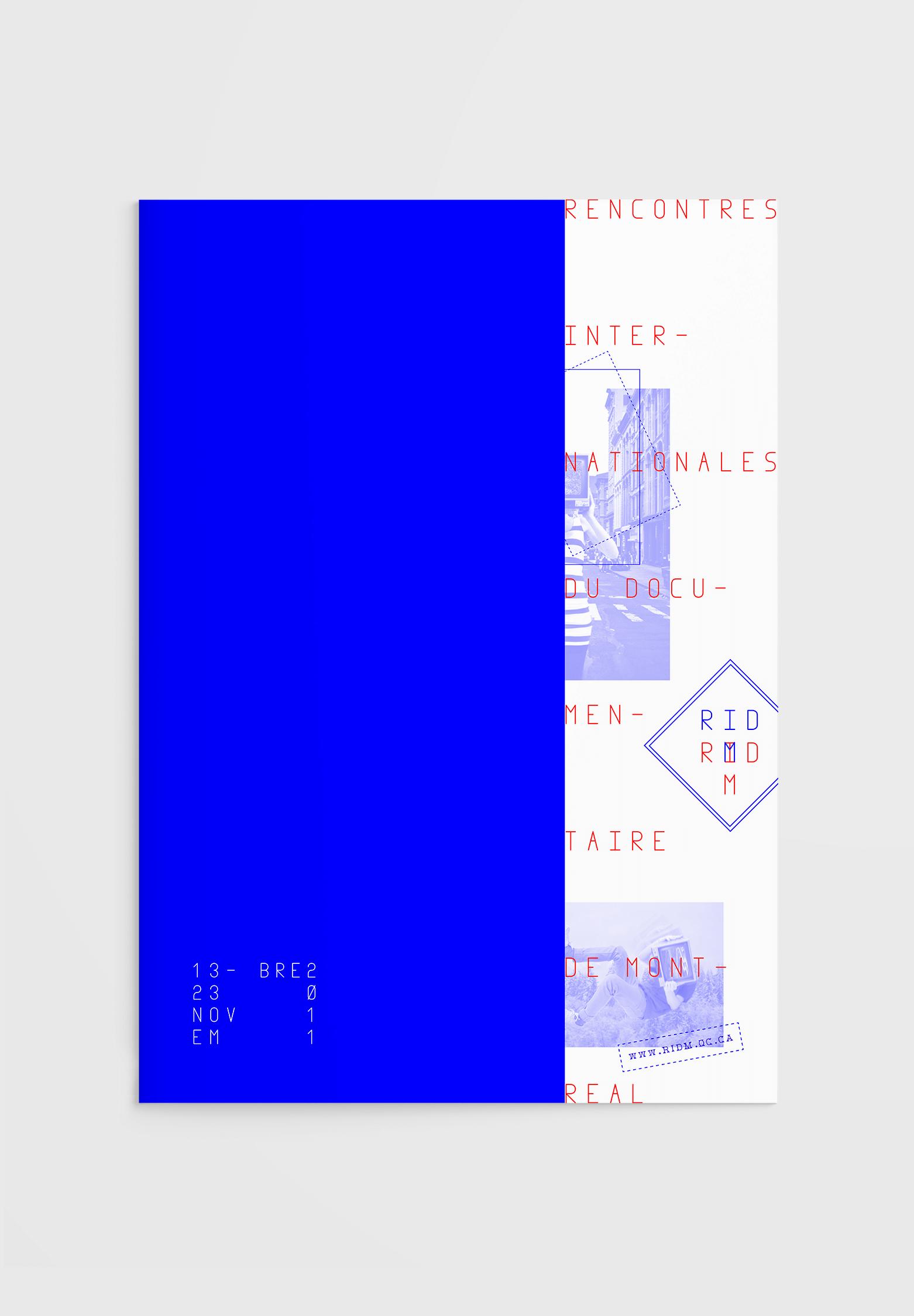 ridm-POSTER-02