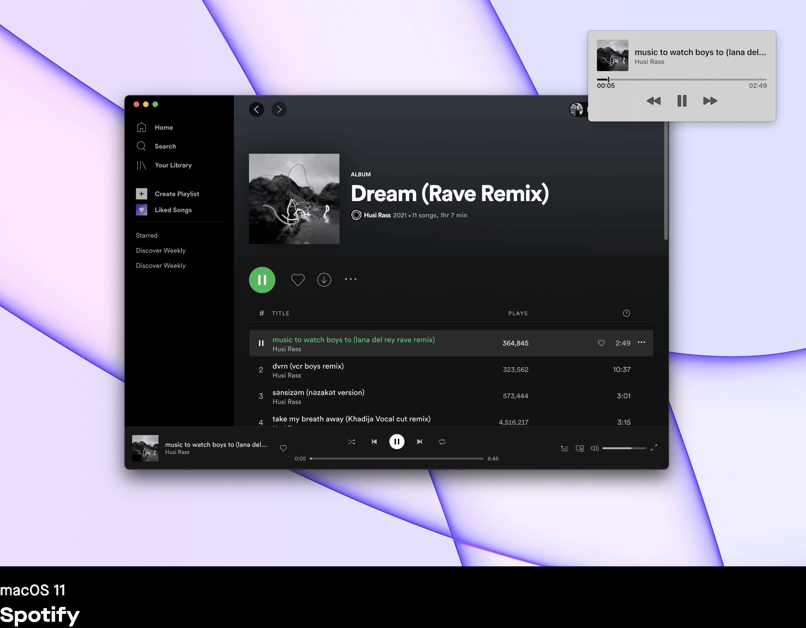03-spotify–modern