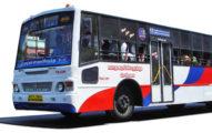 bus leadership