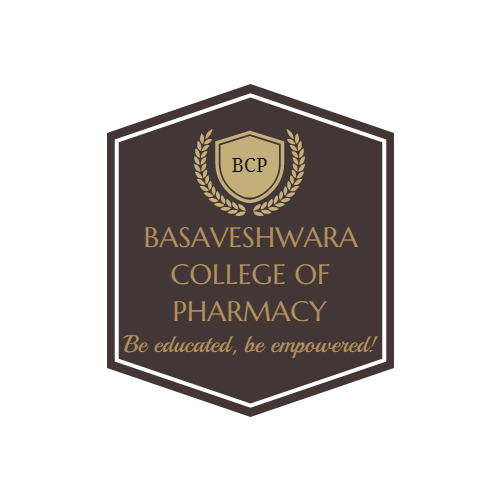 Basaveshwara College Of Pharmacy