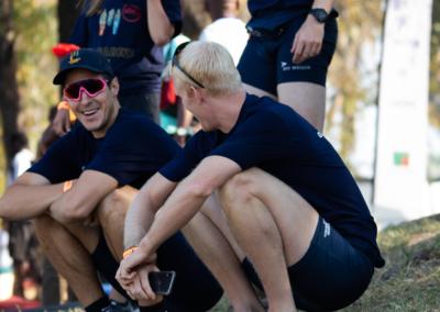 LSF 2019 Regatta 182