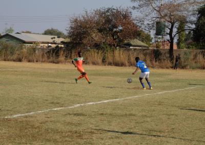 LSF-Football-2019-10
